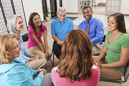 Group-Therapy-Services
